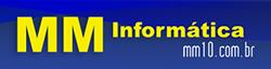 Loja MM Informática